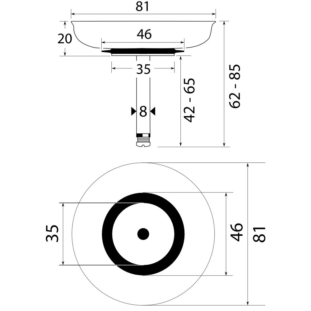 https://www.kitchenking.de:7443/media/catalog/product/s/c/sc00775-skizze.jpg