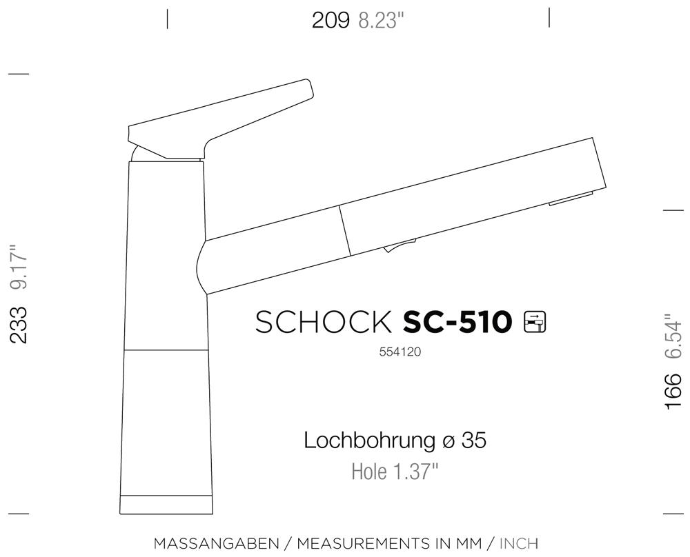 https://www.kitchenking.de:7443/media/catalog/product/s/c/schock-sc-510ba-skizze.jpg