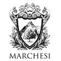 Azienda Agricola Marchesi