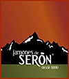 Jamones de Serón desde 1880