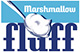 Marshmallow fluff by Durkee-Mower INC.