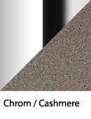 Chrom-Cashmere