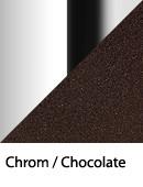 Chrom-Chocolate