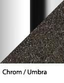 Chrom-Umbra