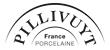 PILLIVUYT France