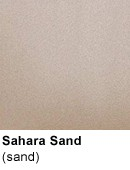 Sahara Sand (sand)