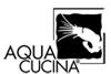 AquaCucina