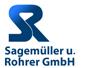 Sagemüller & Rohrer GmbH