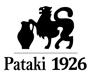 Pataki 1926