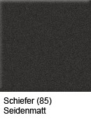 85 Schiefer